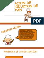 Investigacion Fito Pan