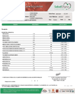 Resultados SaludDigna.pdf