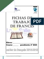 portada + ficha pendiente 2º  eso-14-15.pdf