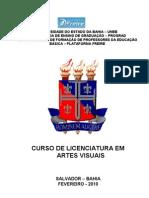 PP_Artes_Visuais