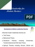 Rajarshi Leadership (1).ppt
