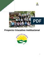 ProyectoEducativo10264 (1).docx
