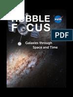 hubblefocusgalaxies.pdf