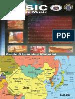 Eastasianmusicgrade8