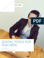 DigitalToolsforTeachers (1).pdf