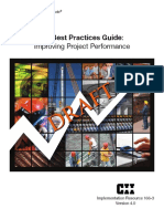 CII_Best_Practices_Guide_Improving_Project_Performance.pdf
