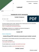 Apuntes Laravel (chuleta).pdf