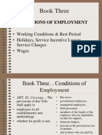 Book Three_Conditions of Work1