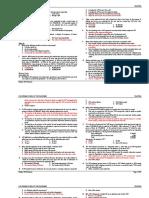 RESA-Tax-1410-Preweek-165.docx