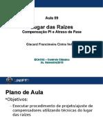 ECAC02-2019S2-Aula09
