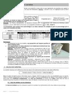 Visitez__CoursExercices.com____Pourcentages.pdf_377.pdf