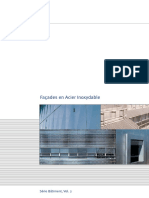 Facades en Acier Inox - Euro Inox.pdf