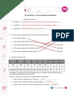 Articles-19986 Recurso Pauta PDF