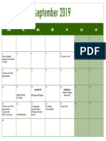 jaarkalender 2019-2020 (1)