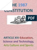 the1987constitution-140122011906-phpapp02