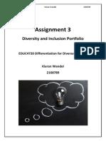 educ4720 - assignment 3