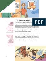 1_el_sistema_economico.pdf