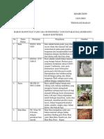 BAHAN_BANGUNAN_YANG_ADA_DI_INDONESIA_YAN.pdf