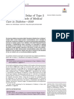 S29.full (1).pdf
