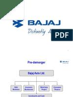 AnalysPresentation-BajajAuto