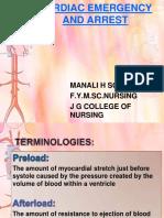 Cardiac Emergency.pdf
