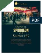 Spurgeon e o Salmo 139