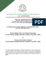 MECH-R14.pdf