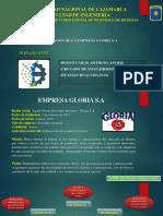 diapositiva foda (1).pptx