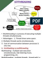3. Multithreading ppt