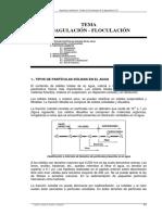 TEMA Coagulacion Rev140129 Ajb