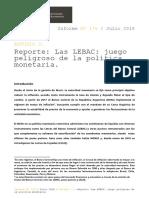Las LEBAC.pdf