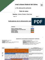 Ejemplo Analisis Entrevistas