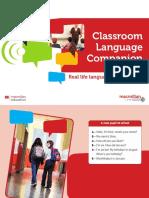 Classroom-Language-Companion-Versión-imprimible.pdf