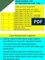 Bahan Ajar PDGK 4107 Praktikum IPA