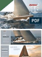 Dehler_46_Broschuere_DS_24082018.pdf
