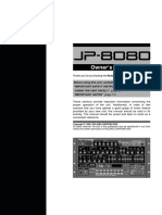 Roland_JP_8080_OM.pdf