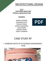 Design Case Study