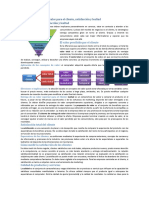 105593887-Capitulo-5-administracion-de-marketing.docx