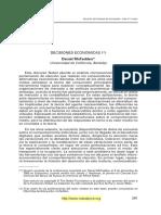 Dialnet-DecisionesEconomicasDiscursoPronunciadoEnElActoDeE-4035452.pdf