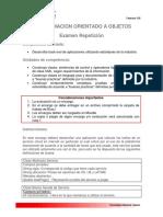 EVA_8.pdf