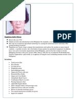 Magdalena Smith Villaruz (report).docx