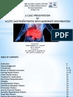 A Case Presentation Age Final1