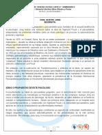 CARL_GUSTAV_JUNG_BIOGRAFIA.pdf