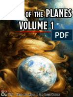 1363763-Races of the Planes v1.3