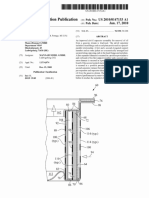 air oil seprator design patent
