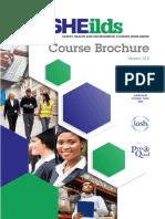 SHEilds-Brochure-Version-10.0-1.pdf