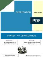 Chapter 5.5 Depreciation (1)