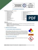 3-EN-UNO_LIQUIDO.pdf