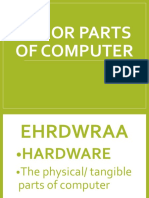 CHS_Computer System.ppt
