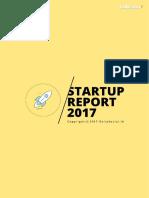 Yulianto 02 - Startup Report 2
